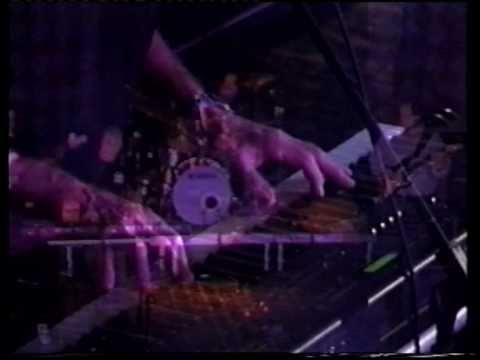 john-mayall-padlock-on-the-blues-live-mannheim-1999-underground-live-tv-recording-oldundergroundlive