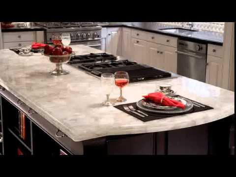 Ordinaire Quartz Countertops Pictures Compilation| Picture Of Quartz Countertops Best