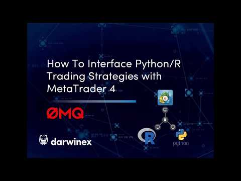 how-to-interface-python/r-algorithmic-trading-strategies-with-metatrader-4