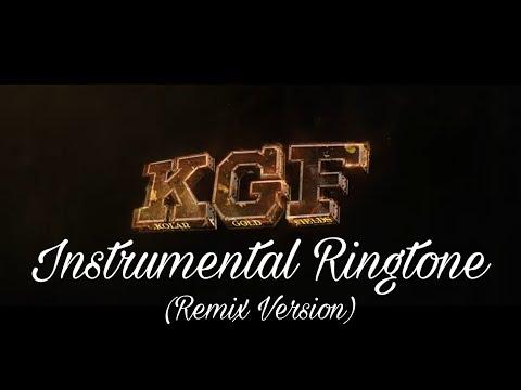 k.g.f.-mother-love...dj-remix-ringtone-with-download-link-|-mr.-unique