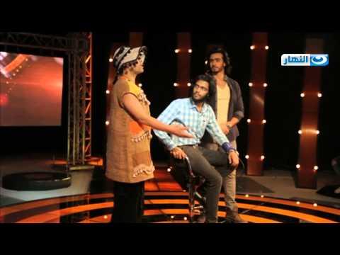 El Zafa 2 - Episode 5 | 2 الحلقة الخامسة  - برنامج الزفة