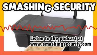 Smashing Security 98: A Facebook omnishambles