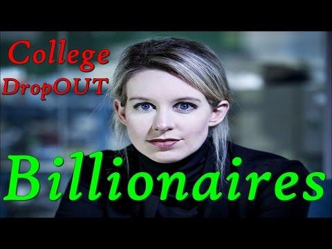 top-10-college-dropout-billionaires