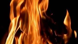The Night of The Dancing Flame - Róisín Murphy - Subtitulado en Español