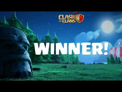 clash of clans boost spell use