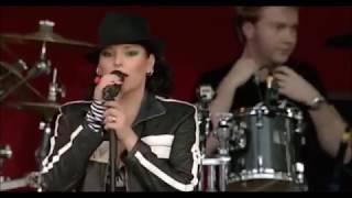 Rosenstolz - Wenn du aufwachst (Live & Draussen 04)