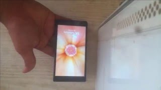 How to hardreset Sky phone | How To Hard Reset or factory reset Sky IM-A840S