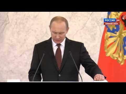 Владимир Путин предложил создать программу доступного жилья для семей со средним достатком