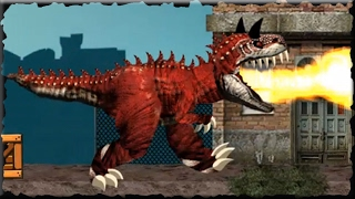 Paris Rex Full Game Walkthrough All Levels