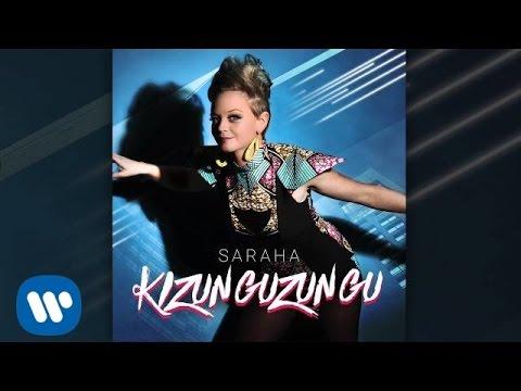 SaRaha - Kizunguzungu (Official Audio)