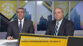 KD/PG Sunday Edition Part 3 (09/23/2018)