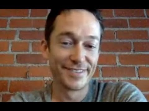 Simon Quarterman 'Westworld': 2nd season is a 'transition' and 'a very humbling process'