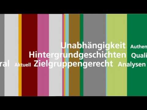 Was macht eigentlich swissinfo.ch? Schweizer News weltweit