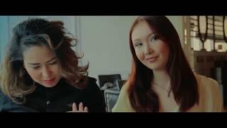 Смотреть клип T1One & Денис Лирик - Не Слушай Этих Сучек