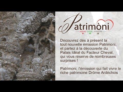 2017 11 23 47 Patrimoni Le Palais idéal du facteur Cheval