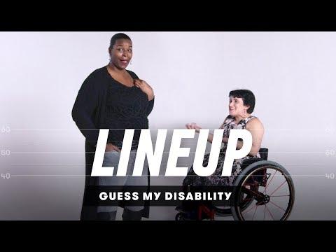 spina bifida dating website