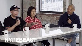 leo Rodriguez interview