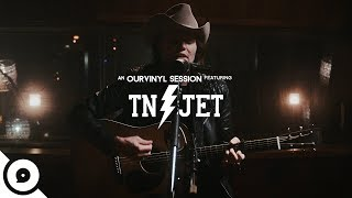 Tennessee Jet - Every Victory And None | OurVinyl Sessions