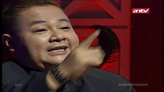 Download Video Memiliki Sensasi Hidup! | Sukma ANTV Eps 9 16 September 2018 MP3 3GP MP4