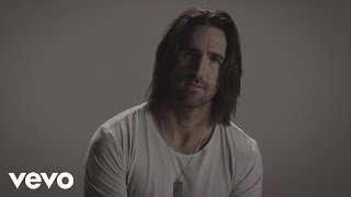 Jake Owen - What We Aint Got YouTube Videos