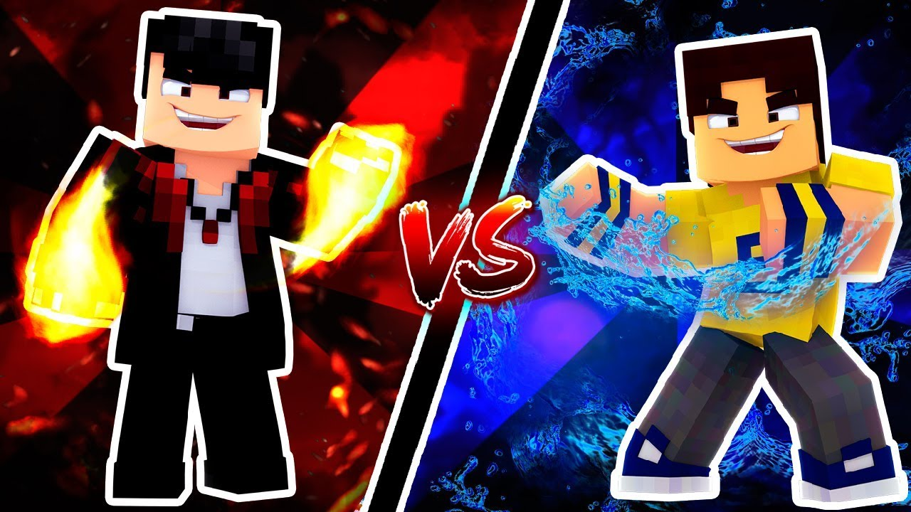 Ganhei Os Super Poderes Do Avatar No Roblox Agua Fogo Ar Terra Poderes De Fogo Do Avatar Vs Poderes De Agua Do Avatar Minecraft Youtube