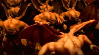 Painkiller: Крещенный Кровью - Две концовки(, 2014-04-11T20:02:37.000Z)