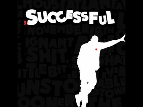 Successful (Extended Version)