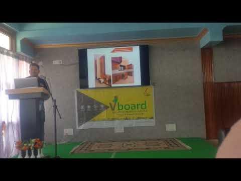 vnext-visaka-fiber-cement-board-vboard-meeting-in-imphal-manipur-part-1