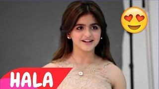 Hala Al Turk Live In The Moment New Song 2015
