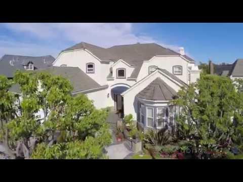 10072 Foxrun Drive, North Tustin, California 92705