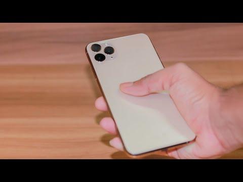 Do Not Buy IPhones From Japan | TechFlip