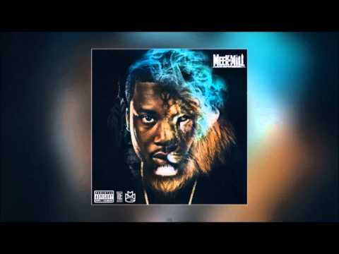 Meek Mill - The End (Outro) (Dreamchasers 3)