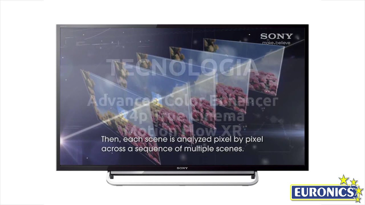 3d жк-телевизор, 1080p full hd; диагональ 54. 6