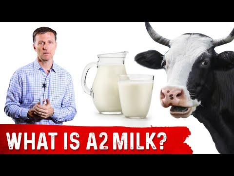 what-is-a2-milk?