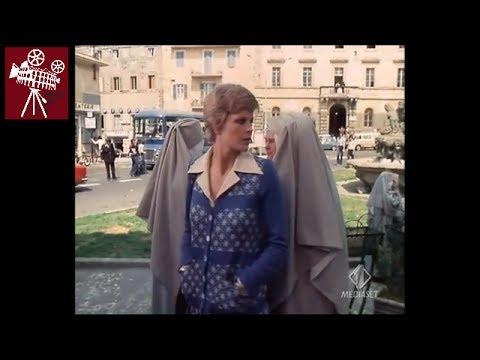 Film girati ai Castelli Romani: Marino (2)