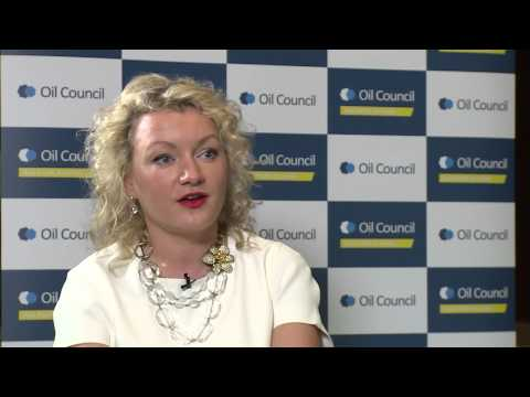 2015 Asia-Pacific Assembly Interview: Katya Zotova, Principal, Pamplona Capital Management