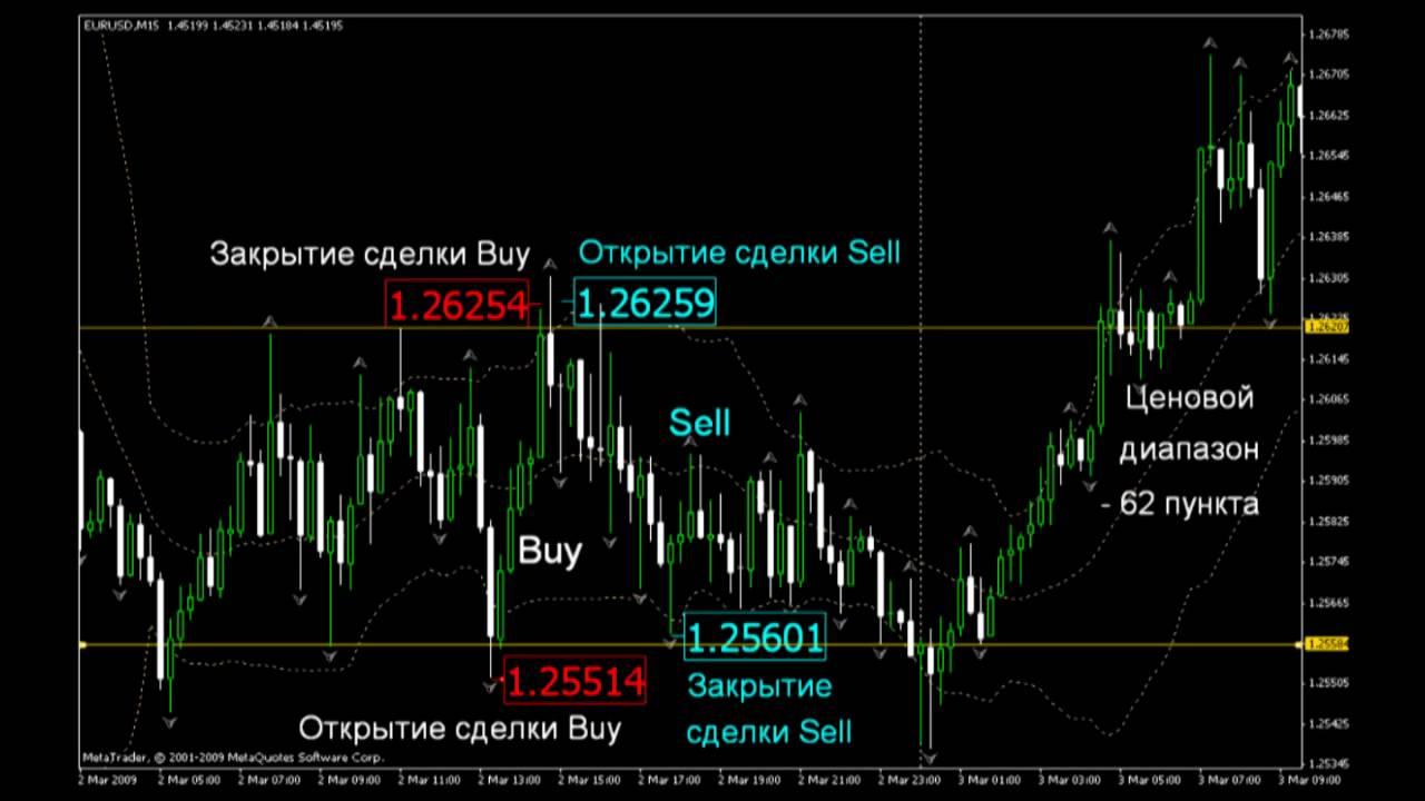 Стратегия для начинающих на форекс forex shares trading