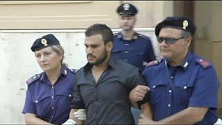Συνελήφθησαν 10 φερόμενοι ως δουλέμποροι στο Παλέρμο