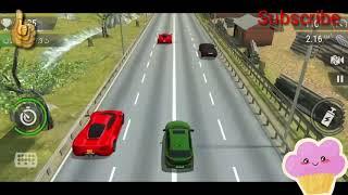 Kids Games Car Driving Planet Fun