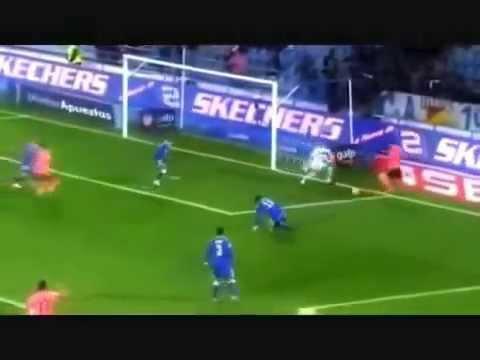 Messi es un perro, un enfermoHernan Casciari