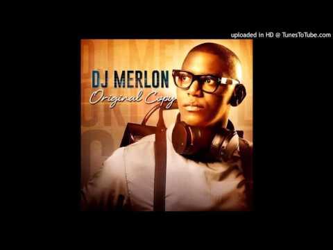 DJ Merlon   Yehla Moya feat  Sifiso Ncwane