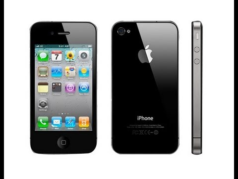 free iphone giveaway legit how to get your free iphone 5 only legit iphone 5 6305