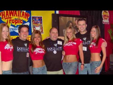 Find Bars, Clubs, Specials Near You. BARZZ Has More Than Any App #barzz www.barzz.net