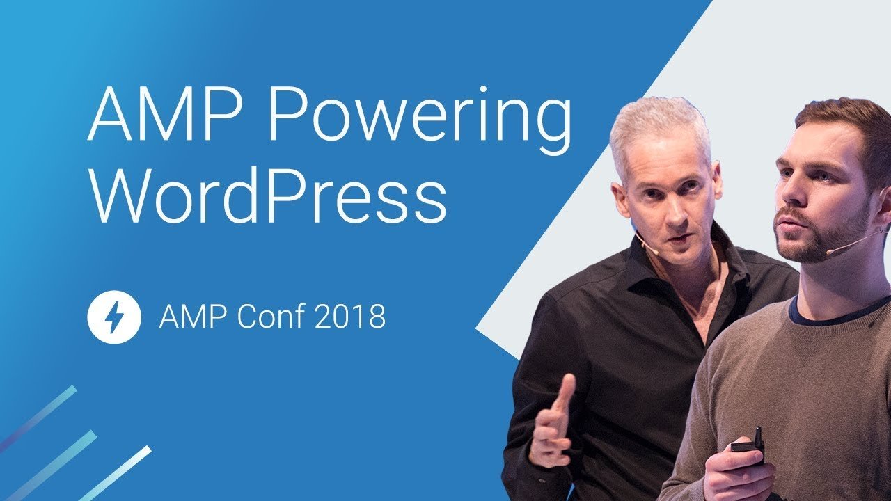News - Page 2 of 20 - Enterprise WordPress hosting, support, and