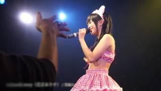 tokimeki story(花音ありす) □恋と革命(夢幻レジーナ) □Pinky's☆Mag...