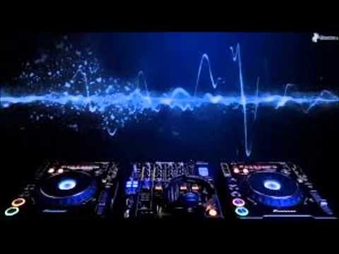 DJ Redona  Mezcla 2013(Will.i.am, Rihanna, Calvin Harris, Florida, Pitbull)