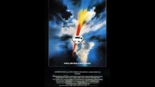 Superman - Prelude & Main Title March