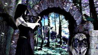 Dark pagan song slideshow Thumbnail