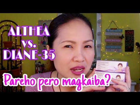 diane-35-vs.-althea-pills-(pareho-pero-magkaiba?)- -teacher-weng