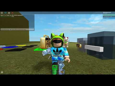 pet sim codes roblox